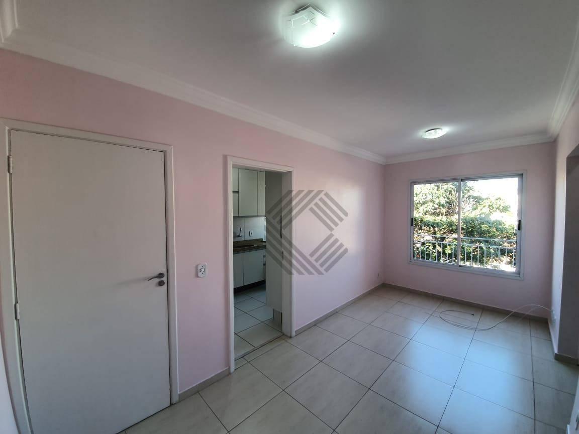 Apartamento com 2 Quartos,Jardim Leocádia, Sorocaba