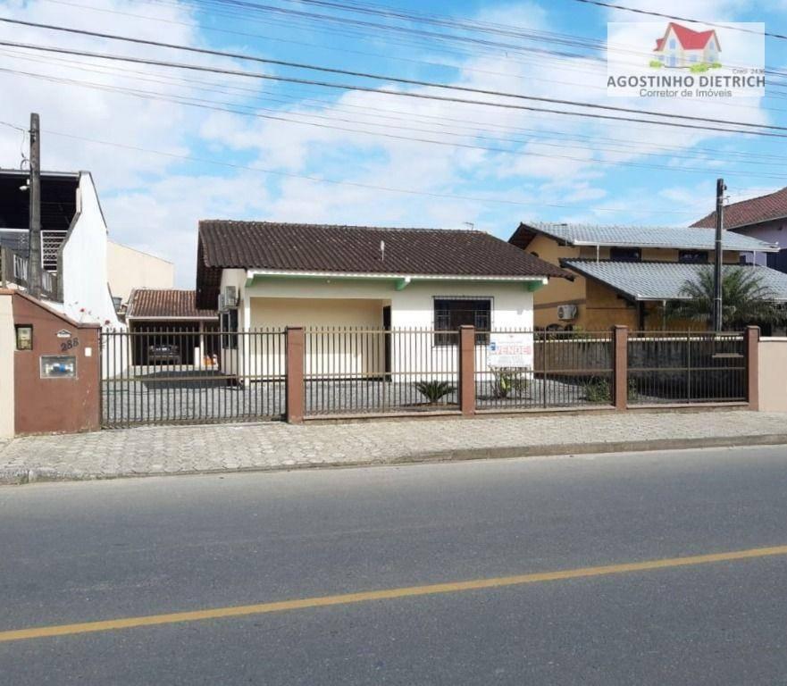Imagem Casa Joinville Aventureiro 2162927