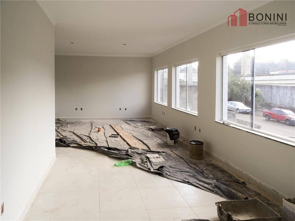 Bonini Consultoria Imobiliária - Sala (SL0004) - Foto 13