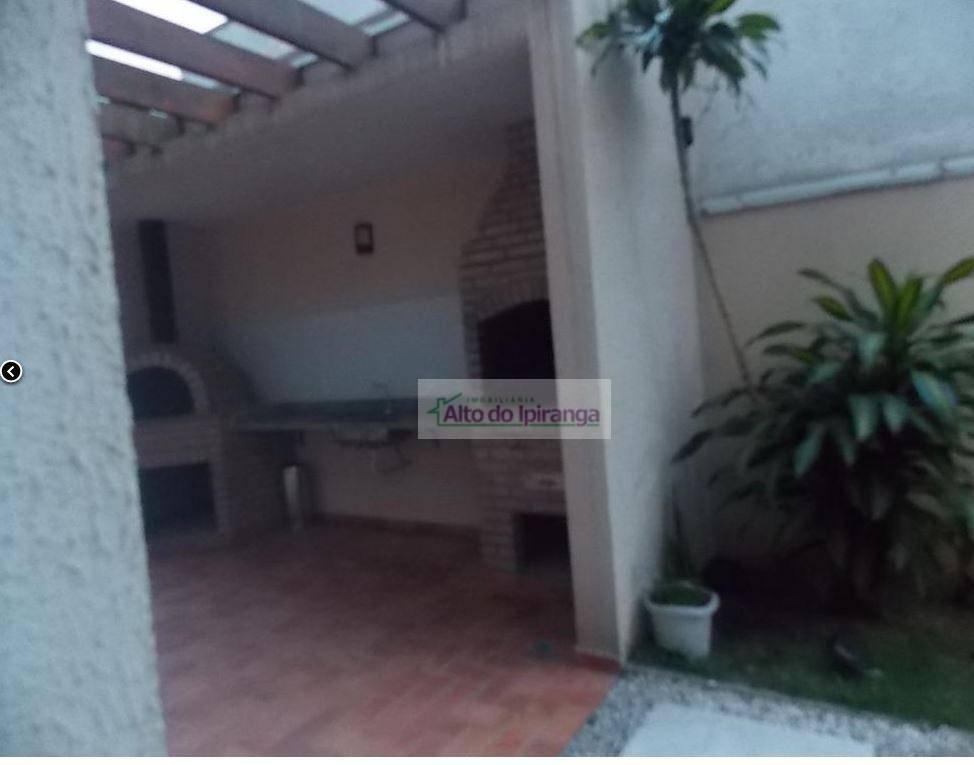 Apartamento de 2 dormitórios à venda em Vila Nair, São Paulo - SP