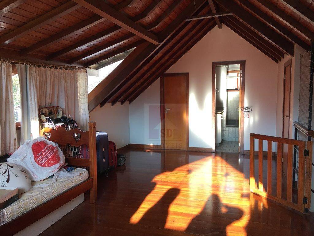Casa à venda em Quebra Frascos, Teresópolis - Foto 19