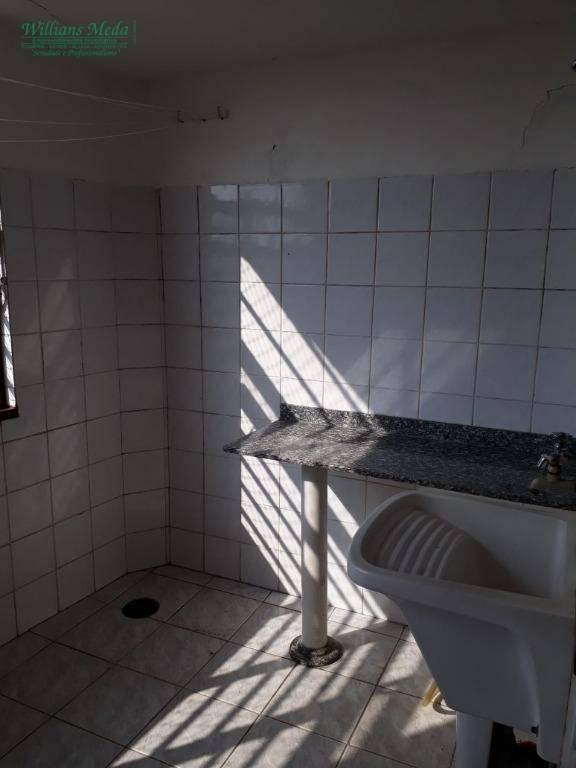 Sobrado 5 dormitórios, 2 suítes, 5 vagas,  venda e locação,