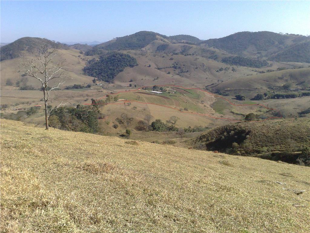 Chácara, Ouros, Paraísopolis (CH0051) - Foto 8