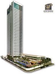 Apartamento com 4 dormitórios para alugar, 212 m² por R$ 5.500/ano - Altiplano - João Pessoa/PB