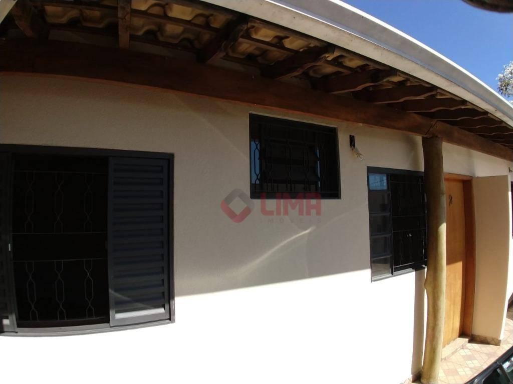 apartamento de 1 dormitório localizado ao lado do residencial camélias, local seguro e com fácil acesso...