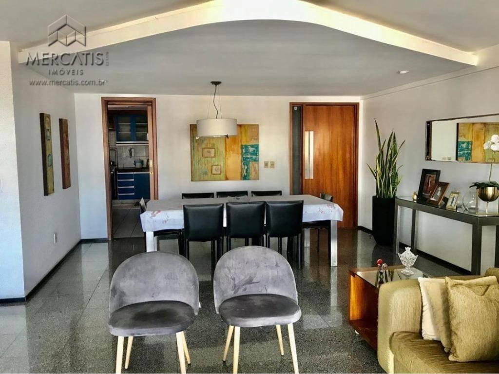 condomínio edifício burle marxunidade 1401 | torre única | 165 mexcelente oportunidade...!!!apartamento amplo e maravilhoso em...