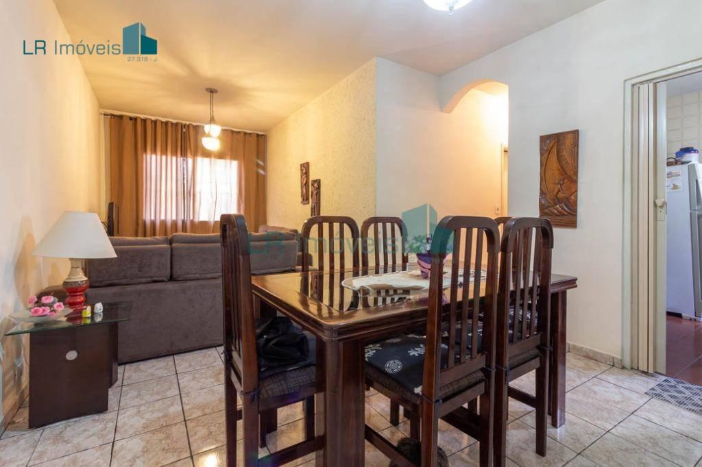 Apartamento à venda, 66 m² por R$ 240.000,00 - Picanco - Guarulhos/SP