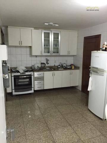 Apto 3 Dorm, Praia da Costa, Vila Velha (AP1978)