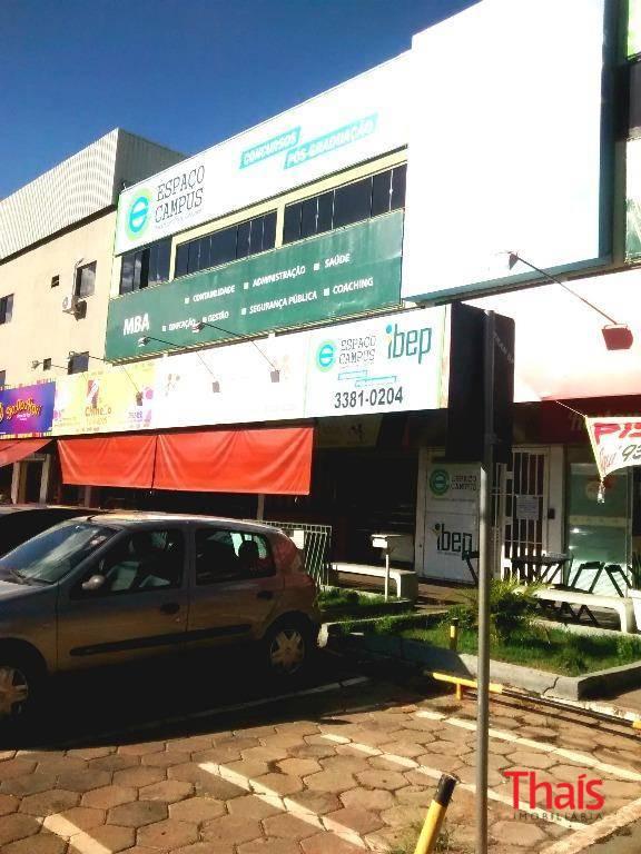 Ponto à venda em Guará I, Guará - DF