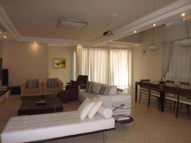 Casa 5 Dorm, Riviera de São Lourenço, Bertioga (CA0348) - Foto 5