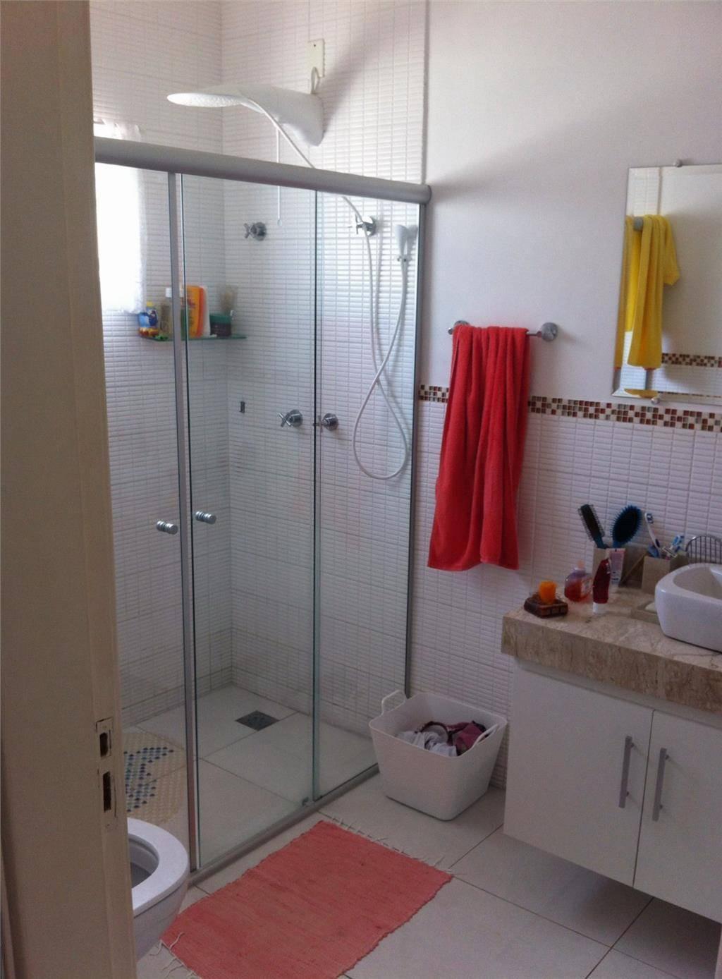 Casa 3 Dorm, Barão Geraldo, Campinas (SO0008) - Foto 13