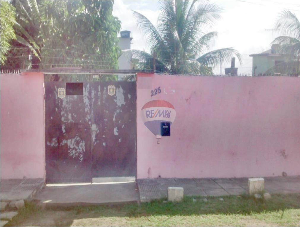 Casa residencial à venda, Nossa Senhora do Ó, Paulista.