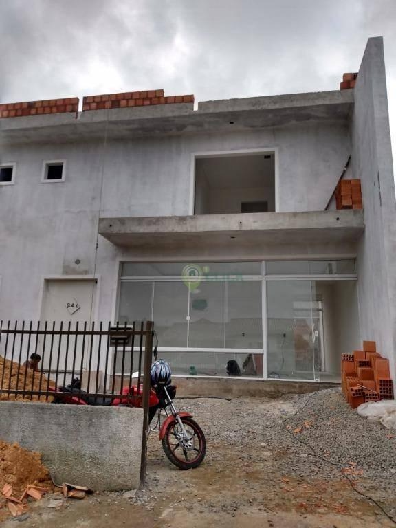 Imagem Casa Joinville Vila Nova 2120365