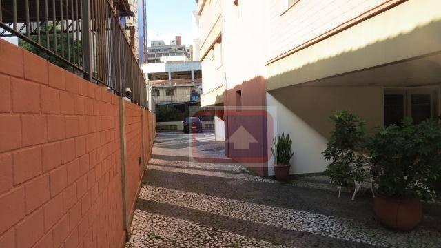 Apartamento de 1 dormitório à venda em Cerqueira César, São Paulo - SP