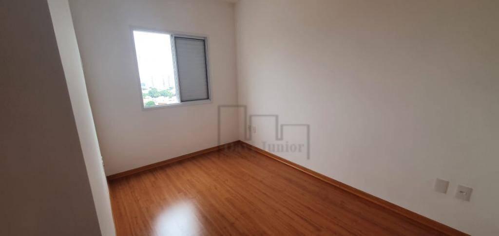 Apartamento com 2 Quartos,condomínio villa sunset, Sorocaba