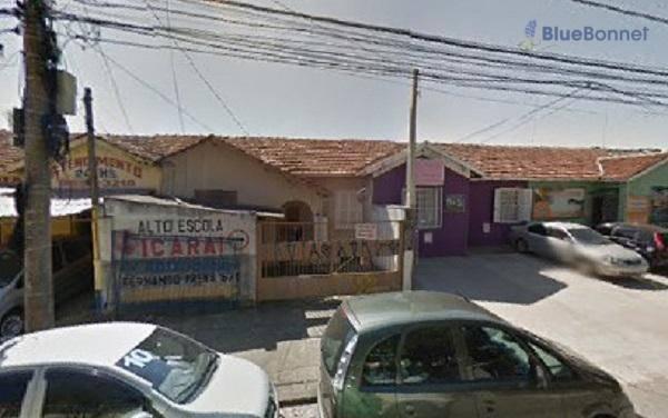 Casa comercial para vender no bairro Vila Arens Ii em Jundia SP