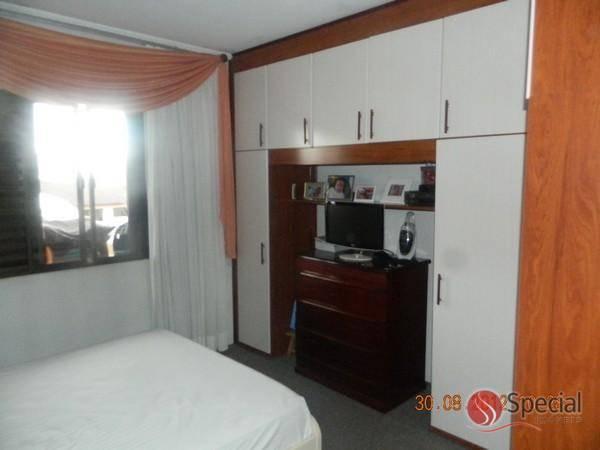 Sobrado de 4 dormitórios à venda em Jardim Textil, São Paulo - SP