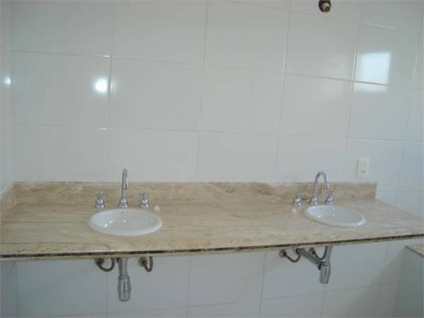 Casa 4 Dorm, Condomínio Residencial Manacás, Paulinia (CA0034) - Foto 13