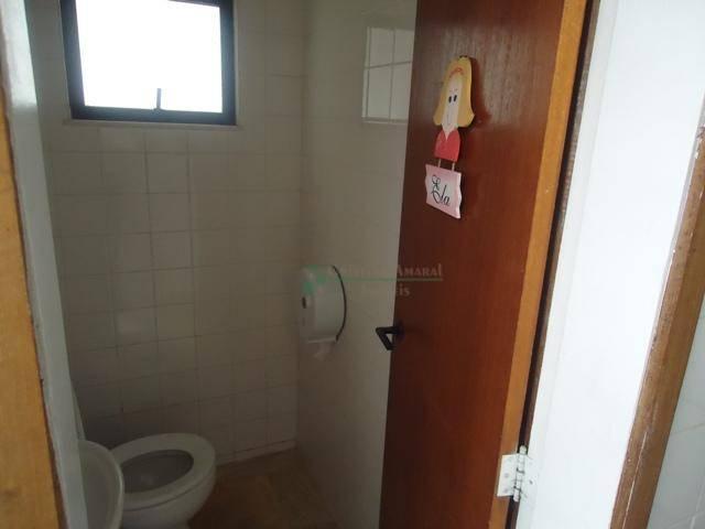 Apartamento à venda em Bom Retiro, Teresópolis - Foto 10