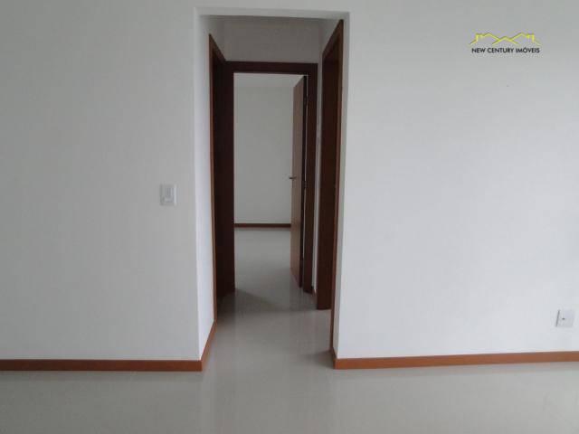 Apto 2 Dorm, Itapuã, Vila Velha (AP1369) - Foto 9