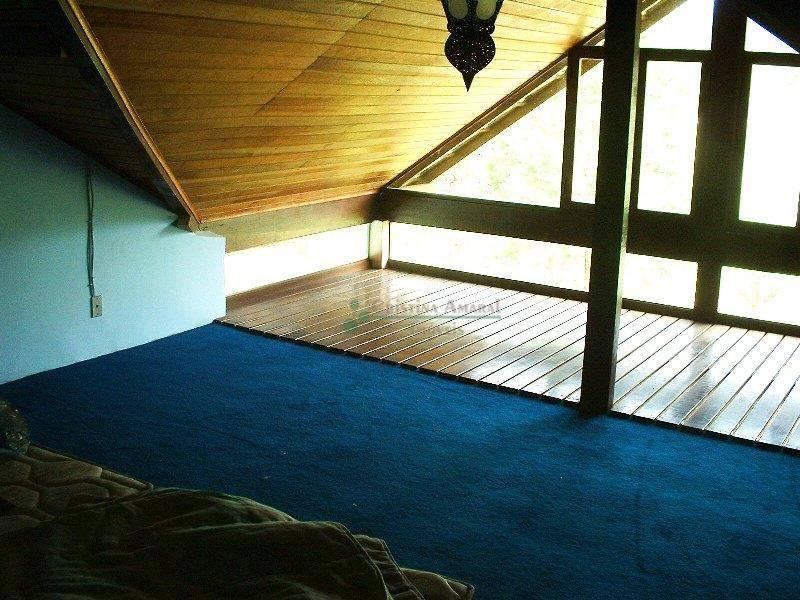 Casa à venda em Comary, Teresópolis - Foto 21