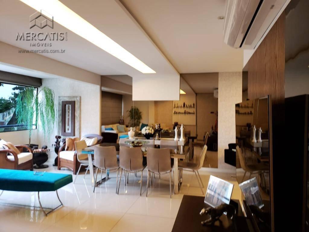condomínio residencial alerceunidade 101   1º andardetalhes   imóvelexcepcional apartamento, totalmente projetado, de fino acabamento, recém...