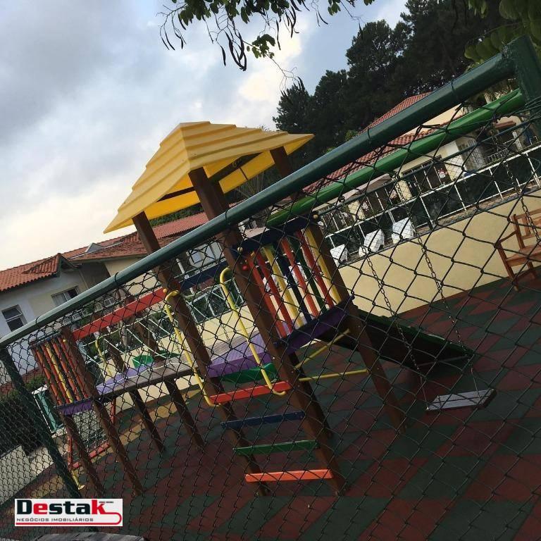 Sobrado  - Taboão - São Bernardo do Campo/SP