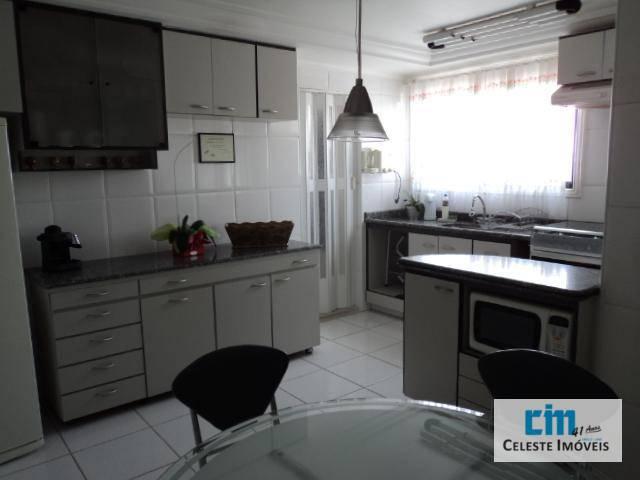 Lindo apartamento São Bernardo do Campo Aceita Permuta Boituva ou Iperó