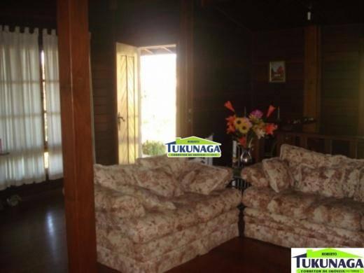 Casa residencial à venda, Country Residencial Félix, Bom Jesus dos Perdões - CA0009.