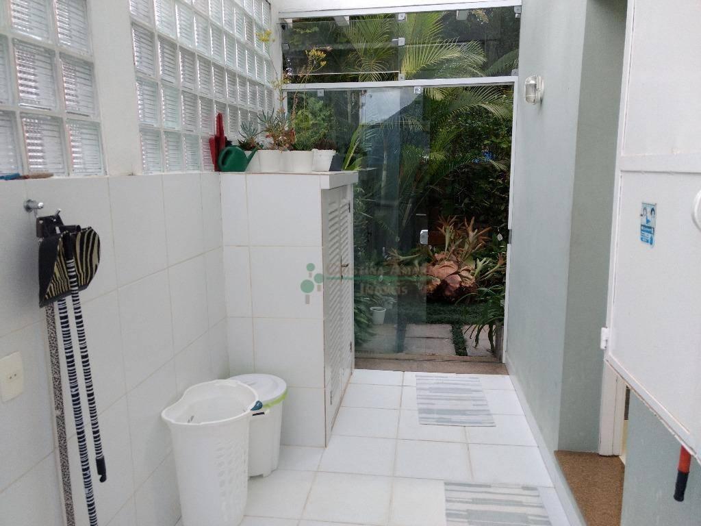 Casa à venda em Comary, Teresópolis - RJ - Foto 37