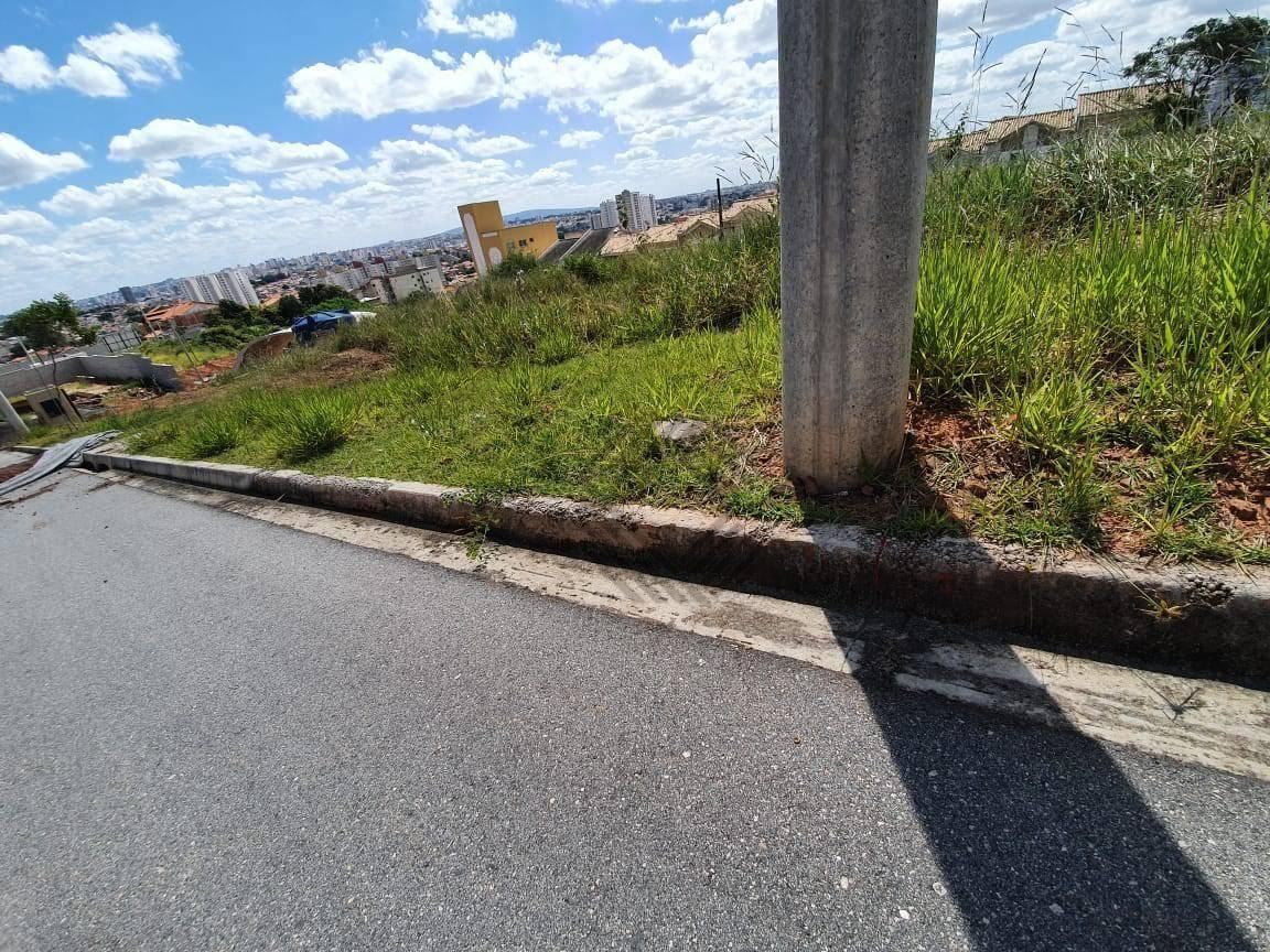 Terreno,Parque Três Meninos, Sorocaba , 300 m²