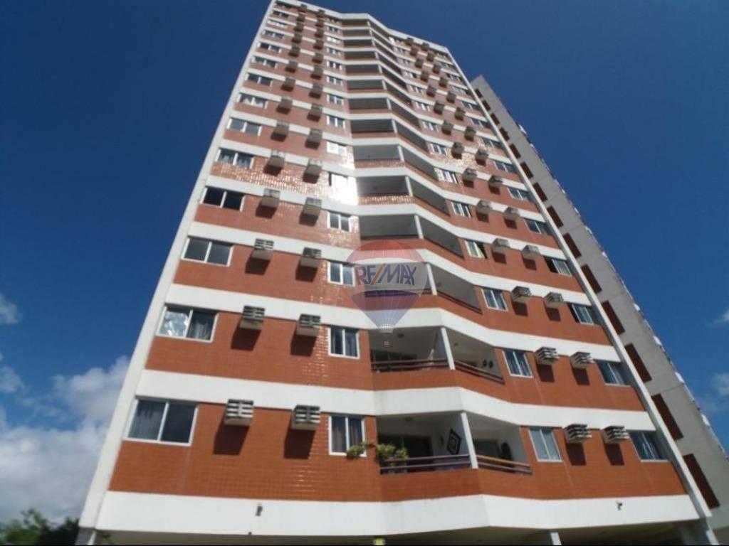 Excelente oportunidade com 3 quartos em Olinda!!!