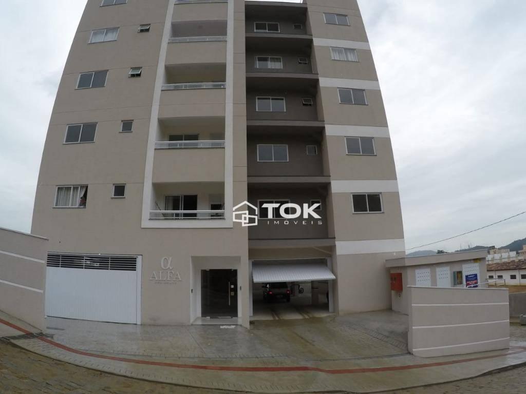 Apartamento 1 Suite+1 Dormitório,Sala Estar e Jantar,Cozinha Área de Serviço,1 Vaga de Garagem,Camboriú,SC