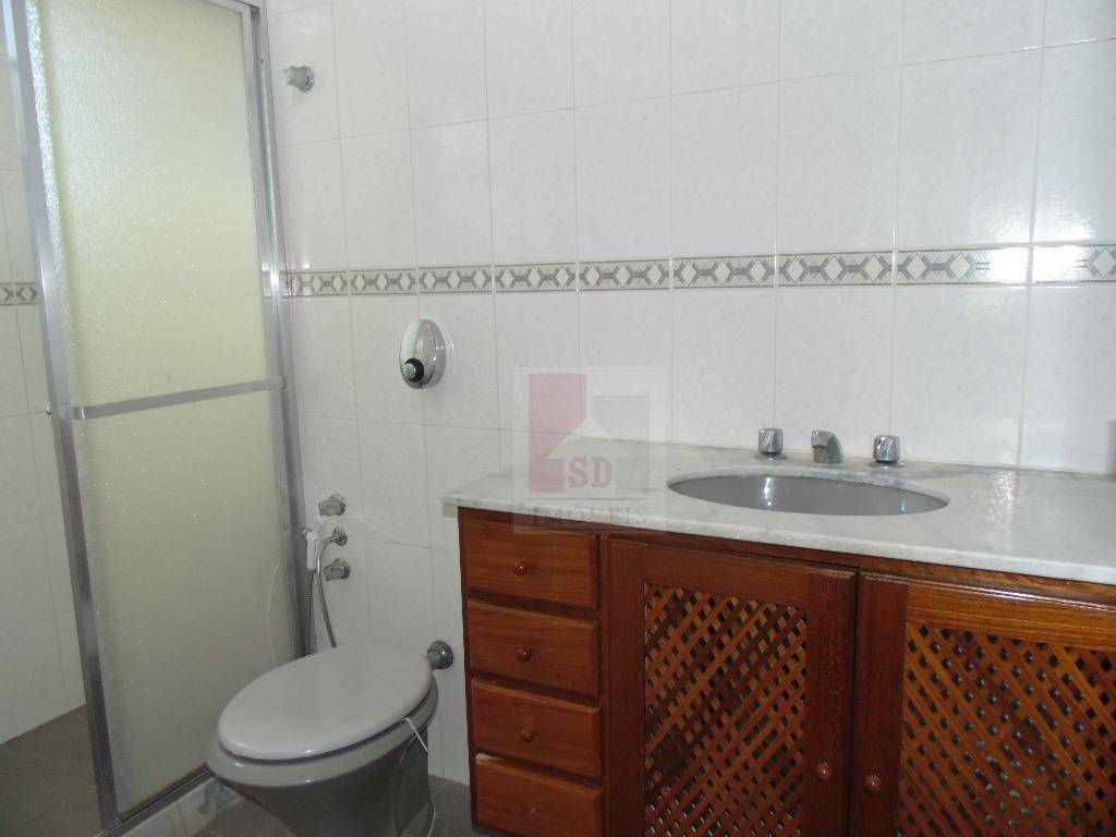 Casa à venda em Carlos Guinle, Teresópolis - Foto 28