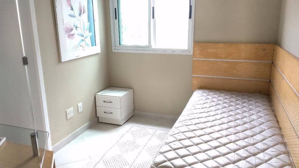 Apto 4 Dorm, Riviera de São Lourenço, Bertioga (AP0844) - Foto 15