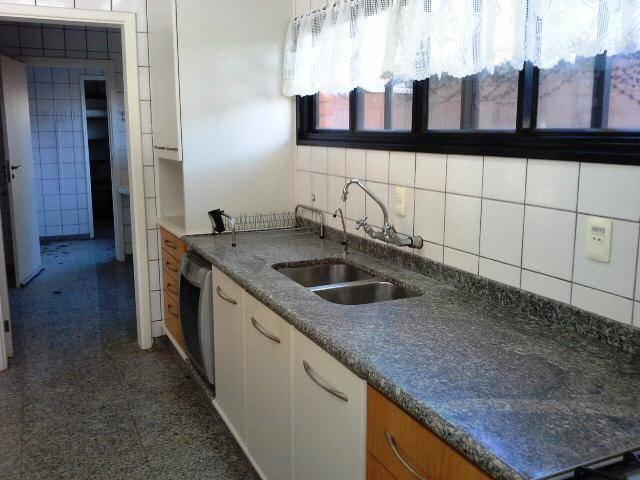 Casa 5 Dorm, Condomínio Rio das Pedras, Campinas (CA1383) - Foto 4