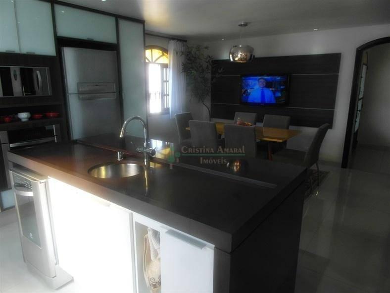 Casa à venda em Alto, Teresópolis - Foto 10