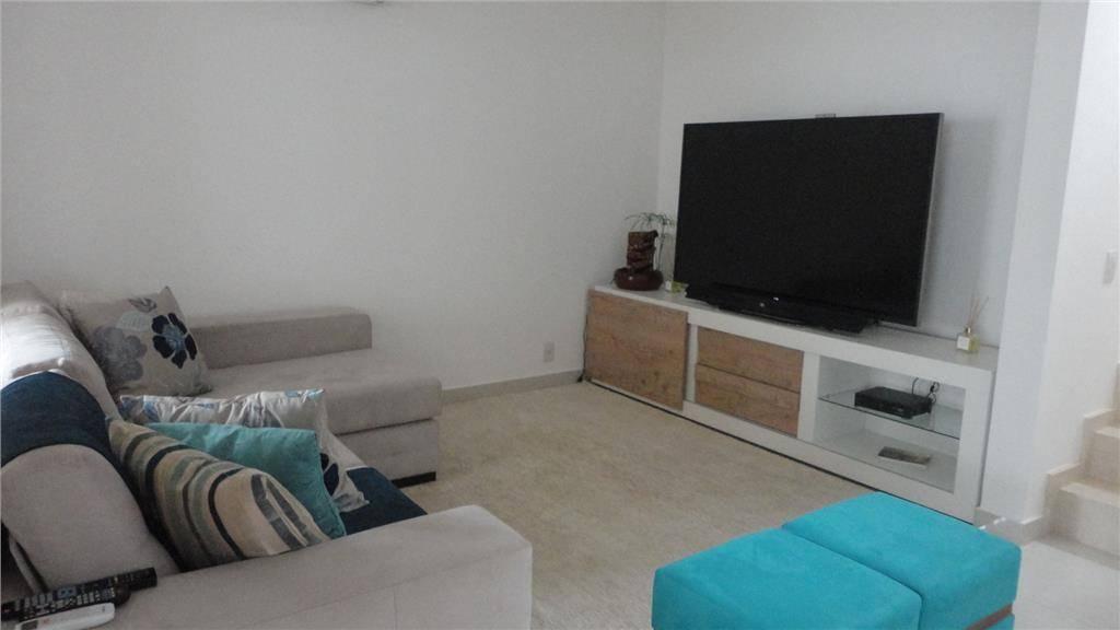 Casa 3 Dorm, Condomínio Homeland, Campinas (CA1526) - Foto 7