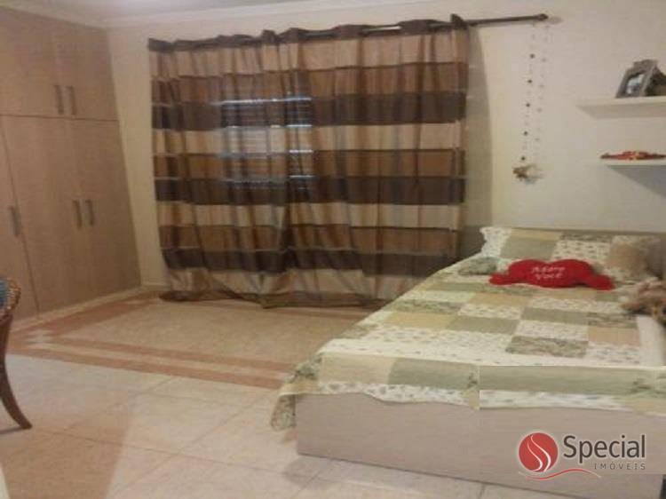 Sobrado de 4 dormitórios à venda em Canto Das Águas, Igaratá - SP