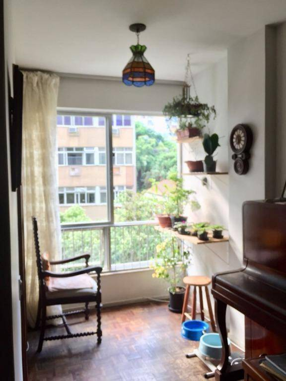 Apartamento à venda em Leme, Rio de Janeiro - Foto 4