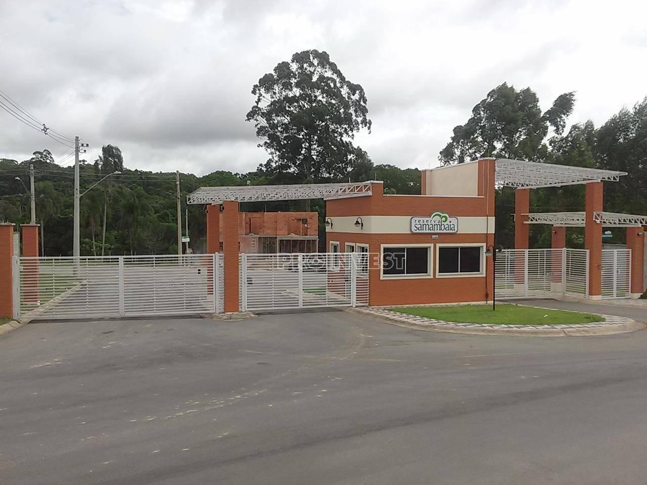 Terreno à venda em Tijuco Preto, Vargem Grande Paulista - SP