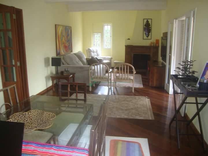 Casa à venda em Taumaturgo, Teresópolis - RJ - Foto 9