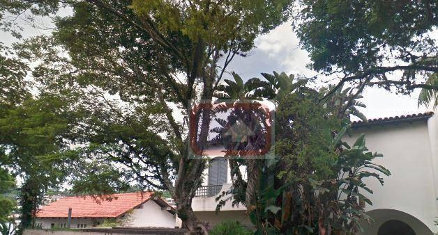 Casa de 2 dormitórios à venda em Jardim Guedala, São Paulo - SP
