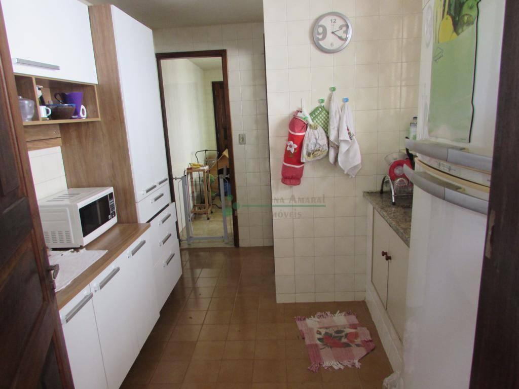 Casa à venda em Fazendinha, Teresópolis - Foto 22
