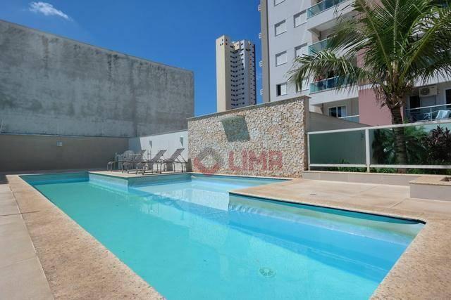 próximo ao parque vitória régia o terrazzo vivere é sinônimo de conforto e qualidade de vida....
