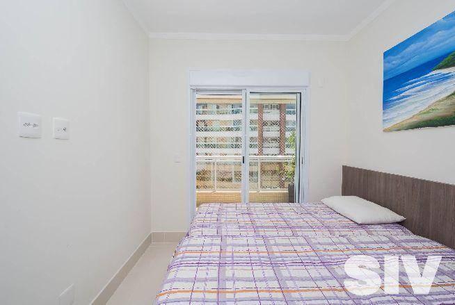 Apto 4 Dorm, Riviera de São Lourenço, Bertioga (AP1000) - Foto 7
