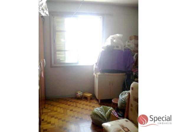 Apartamento de 2 dormitórios à venda em Brás, São Paulo - SP