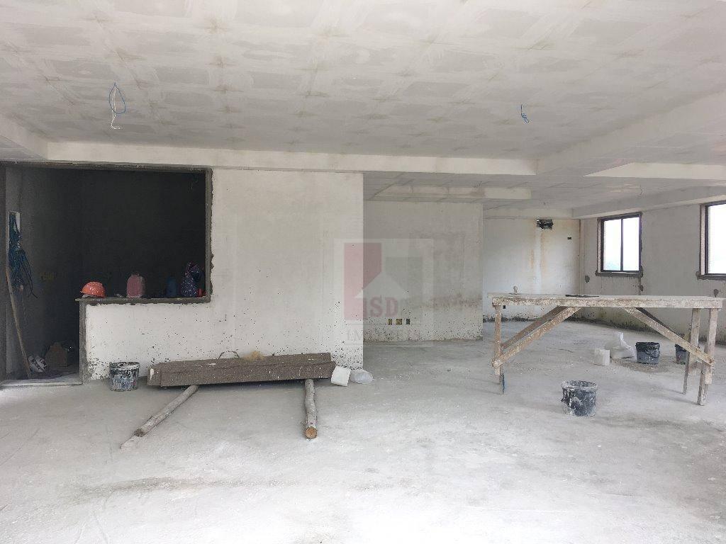 Apartamento à venda em Alto, Teresópolis - Foto 25