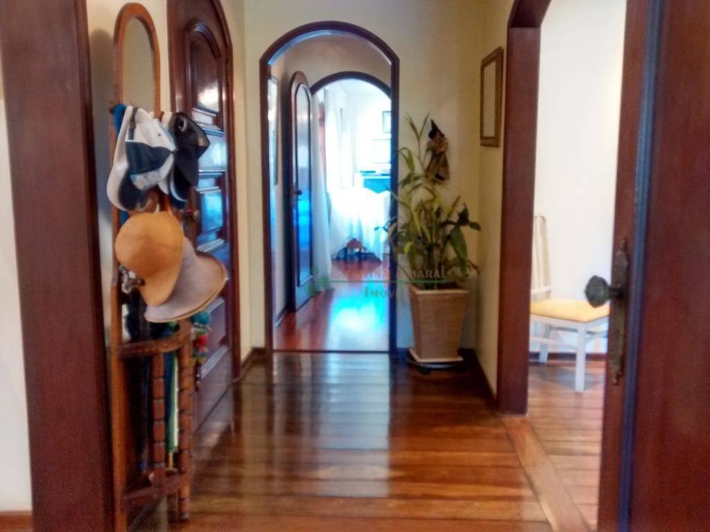 Casa à venda em Bom Retiro, Teresópolis - Foto 34