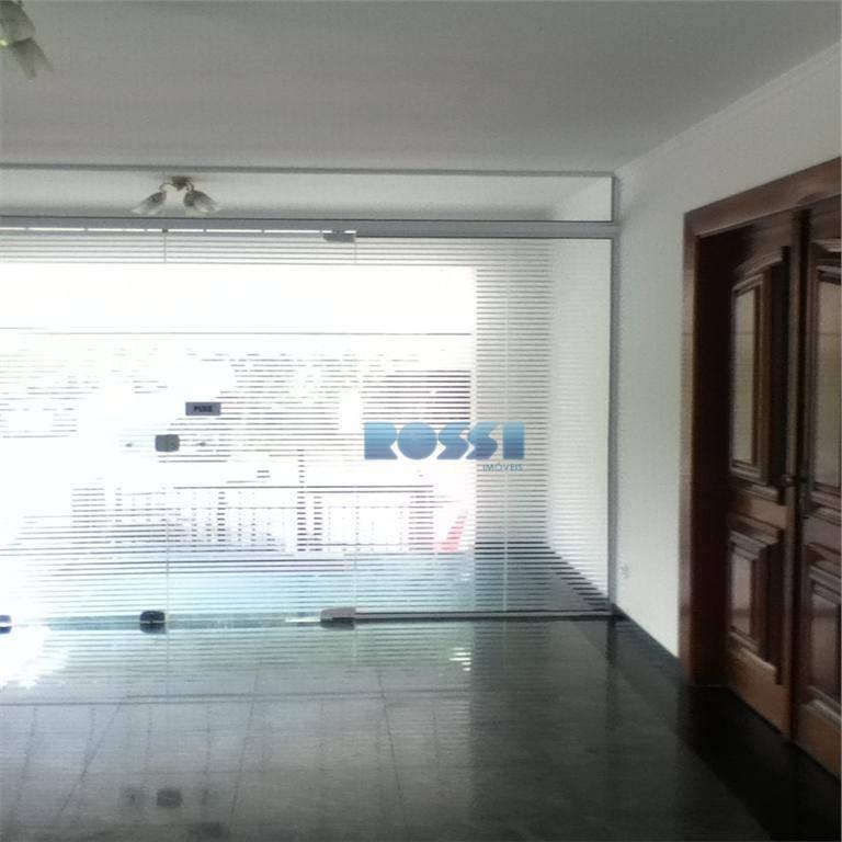 ótimo apartamento parque da mooca.2 dormitórios2 wcs terraço/ sacada sala 2 ambientes cozinha planejada dep. empregada...